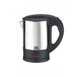 POLAR Electric kettle 1350W/ 1.0L EKL2