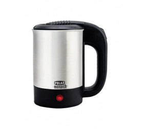 POLAR Electric kettle 1000W/ 0.5L EKL4