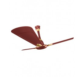 POLAR (1200MM) Winaire Ceiling Fan Cappuccino