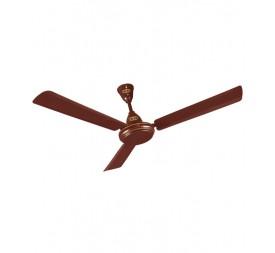POLAR (1200MM) Winpro Base Ceiling Fan Brown