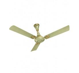 POLAR (1200MM) Wintop Ceiling Fan Jade Green