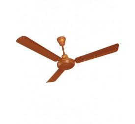 POLAR (900MM) Super Speed Ceiling Fan Brown