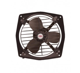 "POLAR (230MM) Clean Air  Metal Exhaust Fan With guard  ""HI-Speed"""