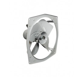 POLAR (300MM) Clean Air Select Metal Exhaust Fan