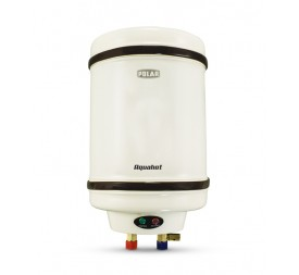 WATER HEATER AQUAHOT METAL 35 LTR