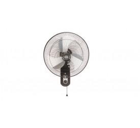 Blustery Wall Fan