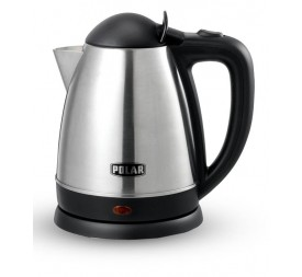 ELECTRIC KETTLE 1.8 L 1800W - EKG3