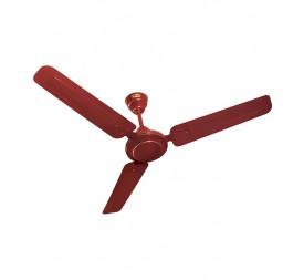 "POLAR (1400mm) Payton Electric Ceiling Fan ""Brown"""