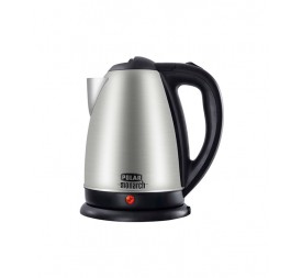 POLAR Electric kettle 1500W/ 1.8L EKL1
