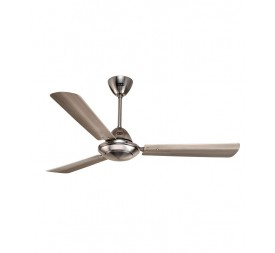 "POLAR (1200mm) Electroplated Fan Spectre Ceiling Fan ""Antique Copper"""