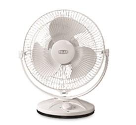 """All Purposr Fan - """"White"""""""