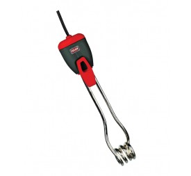 Polar 1.5 Kw Immersion Water Heater -SHOCK PROOF