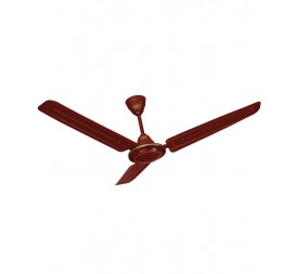 POLAR (1200MM) Pazero Ceiling Fan Brown