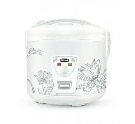 RICE COOKER - COOKMATE RCD 2.8