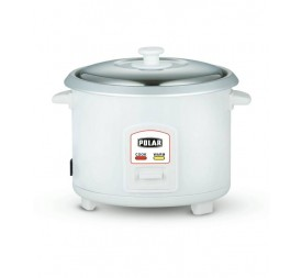 RICE COOKER - COOKMATE RCS 2.8