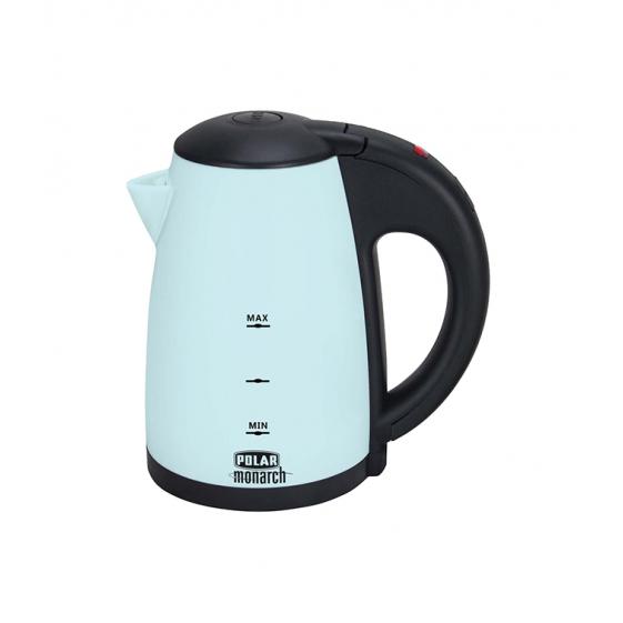 POLAR Electric kettle 1000W/ 0.5L EKL3