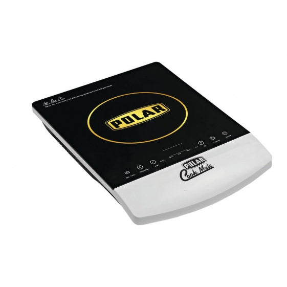 INDUCTION COOKER (COOK MATE) CM-03