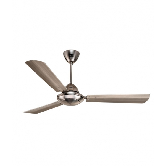 POLAR (1200mm) Electroplated Fan Spectre Ceiling Fan Antique Copper