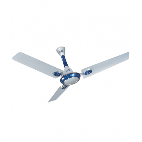 POLAR (1200MM) Windchill Ceiling Fan MX SPL. Blue Mint