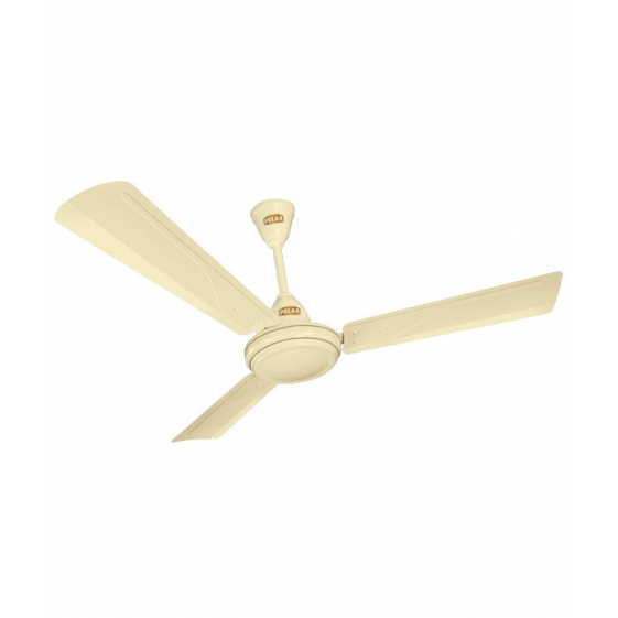 POLAR (1200MM) Winpro Base Ceiling Fan Soft Cream