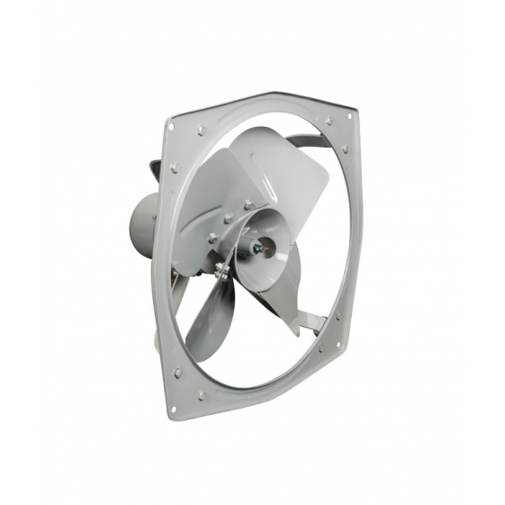 POLAR (230MM) Clean Air Select Metal Exhaust Fan