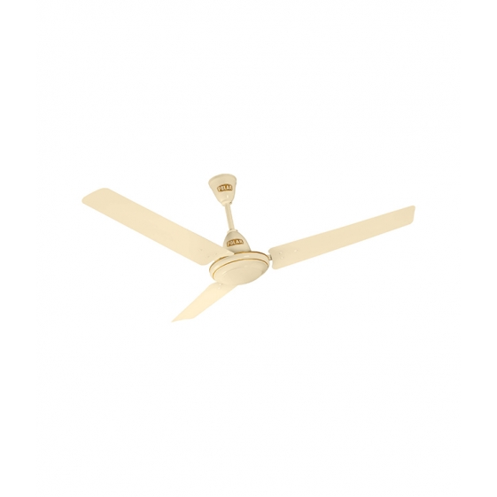 POLAR (1200mm) ENERGY SAVING SP47 Ceiling Fan Ivory