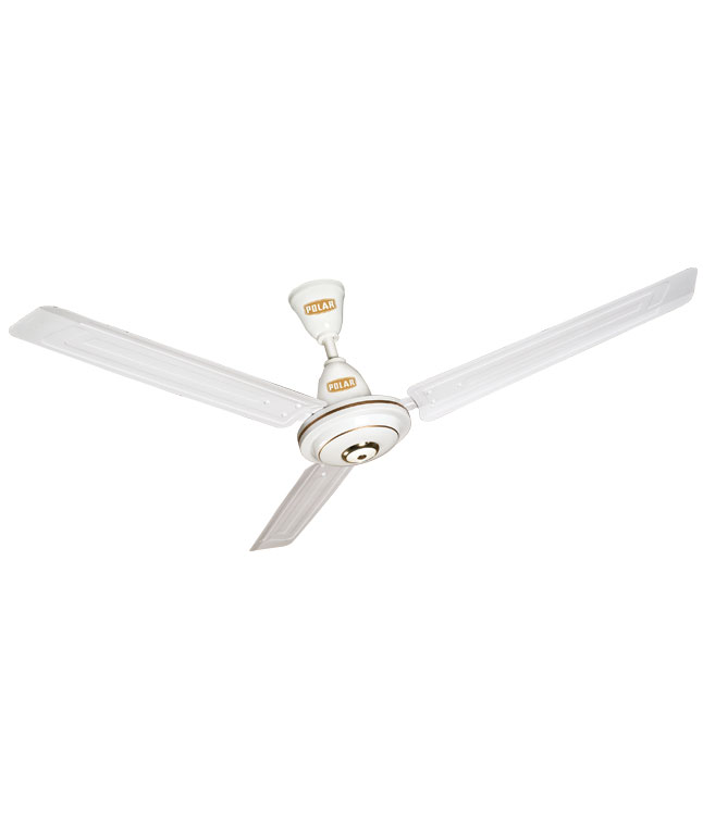 How much electricity does a ceiling fan use in india ceiling fan ideas polar india 1200mm megamite electric ceiling fan white swarovskicordoba Gallery