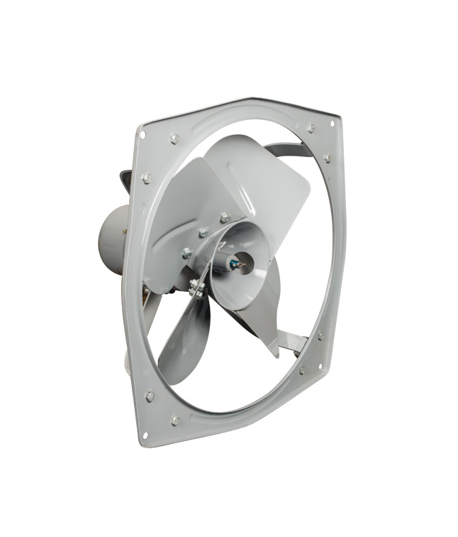 Polar India - POLAR (300MM) Clean Air Select Metal Exhaust Fan